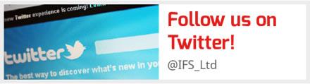 IFS on Twitter