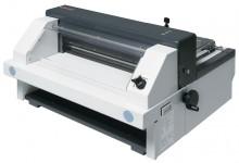 04PCP43A01